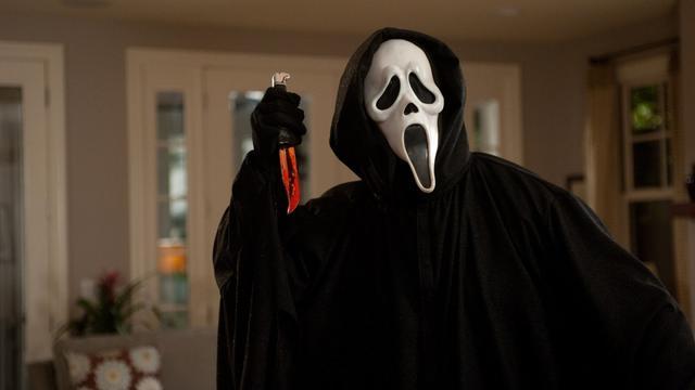 volume grand convient aux hommes/femmes baskets pour pas cher Halloween : les 10 films d'horreur à (re)voir pour ...