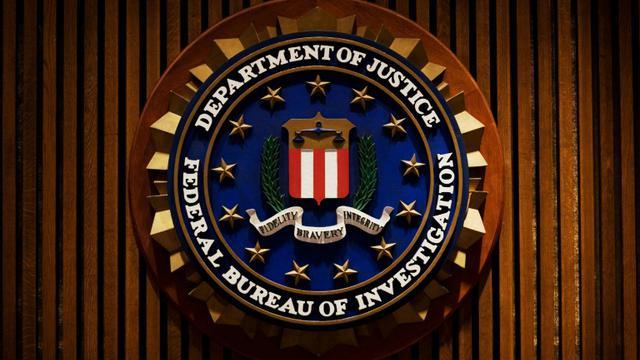 Un garçon de 8 ans a été inculpé de meurtre aux Etats-Unis après un fait divers tragique [Mandel Ngan / AFP/Archives]