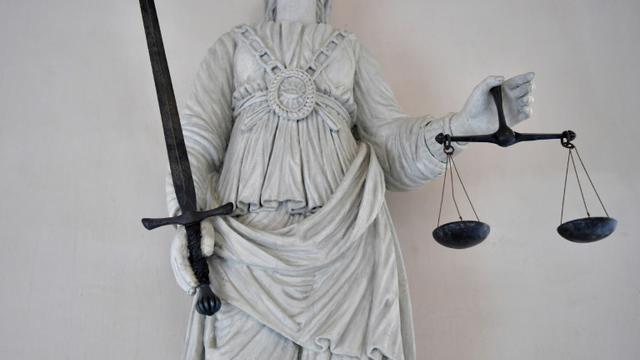 Un ex-animateur condamné à 15 ans de prison pour des abus sexuels sur des écoliers [LOIC VENANCE / AFP/Archives]