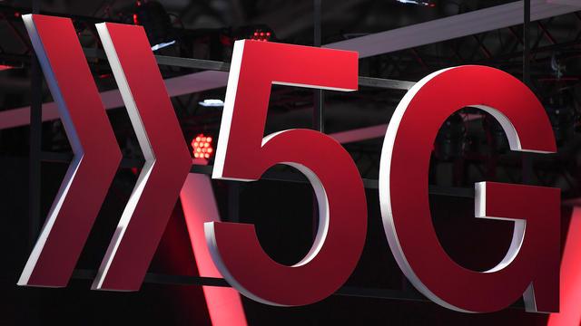 L'autorité française de régulation des télécoms (Arcep) a donné jeudi le coup d'envoi officiel de la procédure d'enchères attendue par les opérateurs pour les fréquences qui seront utilisées pour la 5G.