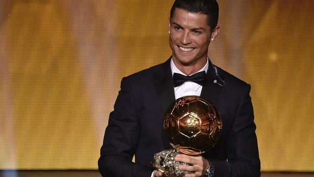 Cristiano Ronaldo rejoindra-t-il un jour le PSG ?