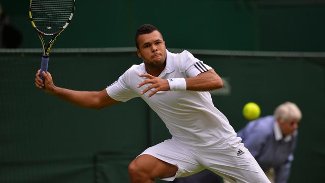 Joueurs de tennis datant des sites