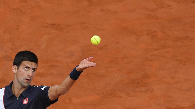 Novak Djokovic va-t-il enfin triompher sur la terre de Roland-Garros ?