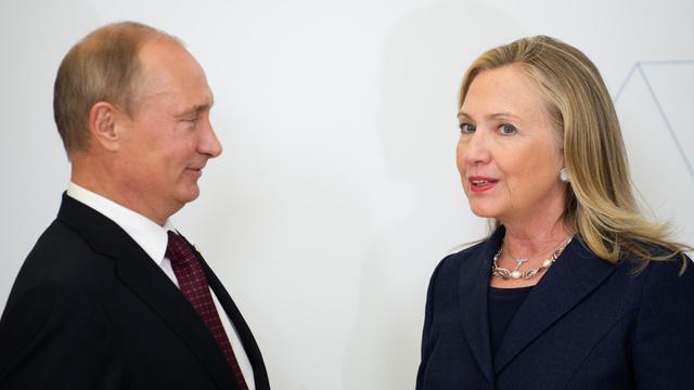 La Russie va pousser le Conseil de sécurité de l'ONU à approuver l'accord de Genève sur les principes d'une transition en Syrie lors d'une réunion en septembre, a indiqué samedi le chef de la diplomatie russe Sergueï Lavrov. [POOL]