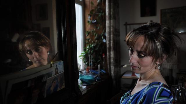 Une Tchétchène de 29 ans, détenue pendant 8 ans et demi pour une affaire de terrorisme considérée comme montée de toutes pièces par les défenseurs des droits de l'homme, a dénoncé mercredi la violence de l'administration des camps à l'encontre des détenues en Russie. [AFP]