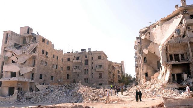 Le nombre de réfugiés syriens a dépassé 250.000 personnes, a déploré mardi le Haut-commissariat de l'ONU pour les réfugiés (HCR), tandis que le chef du HCR, Antonio Guterres, et son émissaire spéciale, Angelina Jolie, se trouvent actuellement en Jordanie. [AFP]