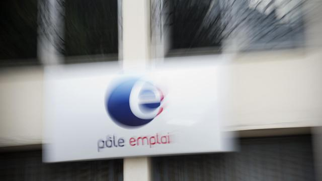 Le taux de chômage en France a continué à augmenter au deuxième trimestre 2012 par rapport au trimestre précédent