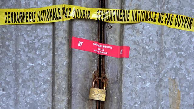Les recherches ont repris mercredi matin en Aveyron avec le renfort d'une cinquantaine de gendarmes mobiles pour tenter de retrouver le corps de l'Anglaise Patricia Wilson, disparue depuis le 17 août, a-t-on appris de source proche de l'enquête.[AFP]