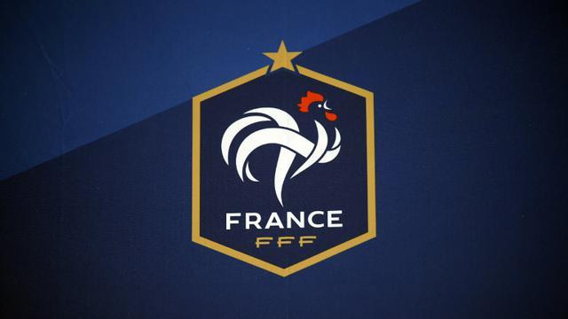 La Fédération française de football (FFF) décidé de se porter civile dans l'affaire du chantage à la sex-tape impliquant l'attaquant Karim Benzema [LIONEL BONAVENTURE / AFP/Archives]