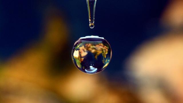 """L'humanité aura consommé au 1er août l'ensemble des ressources que la nature peut renouveler en un an et vivra """"à crédit"""" pendant cinq mois, selon l'ONG Global Footprint Network [GERARD JULIEN / AFP/Archives]"""