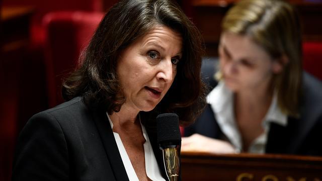 Agnès Buzyn a annoncé qu'une «grande loi» sur la dépendance sera présentée en Conseil des ministres «à l'automne».
