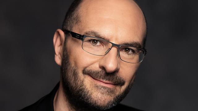 Christophe Arleston lance «Drakoo», une nouvelle maison d'édition