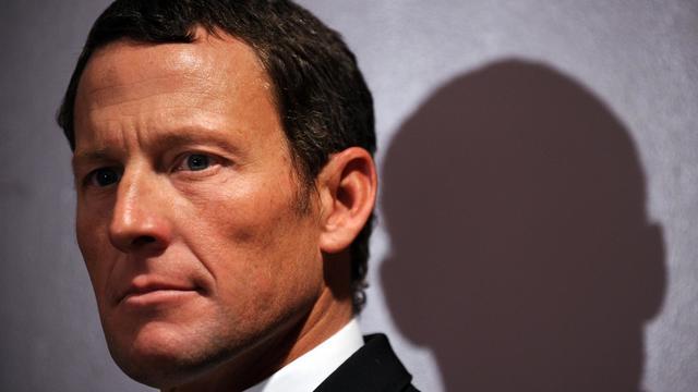 Pendant plusieurs années, Lance Armstrong a bénéficié de la protection de l'Union cycliste internationale.