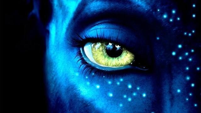 Attendu par les fans depuis un bon moment, Avatar 2 est censé dévoiler une nouvelle facette de la lune de Pandora.