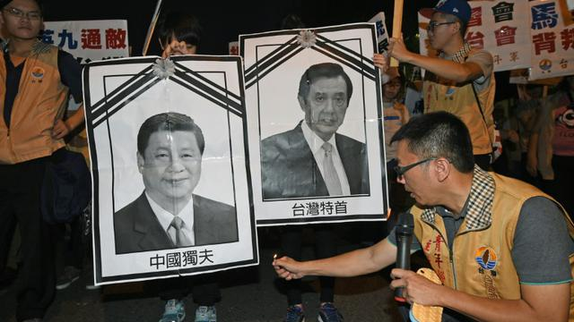 un dans une centaine de rencontres chinoises montrent sites de rencontres à KZN