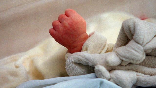 Sur décision de justice, l'enfant se prénommera désormais «Jahid».