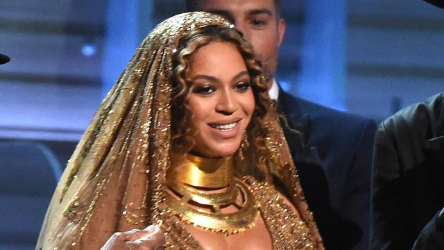 le classement des chanteuses les mieux payées au monde en 2017 www