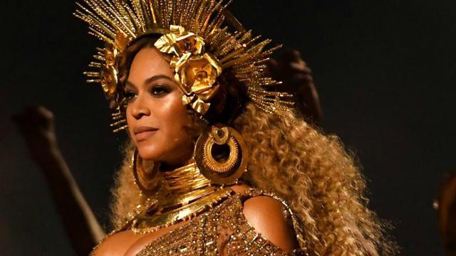 La star américaine Beyoncé sera Nala dans le remake du Roi Lion, réalisé par Jon Favreau.