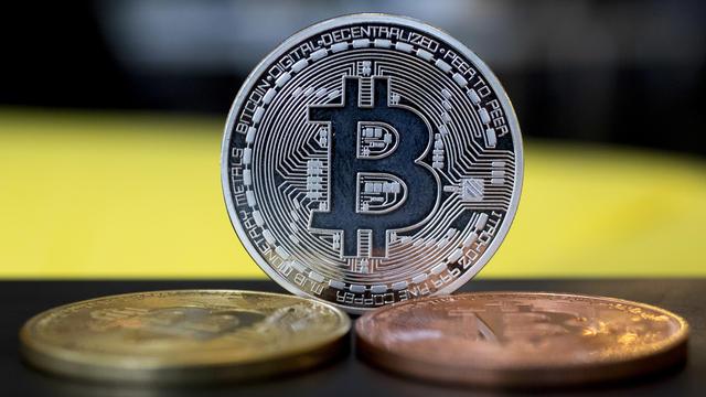 Le Bitcoin et les cryptomonnaies ont vu leur statut fiscal modifié.