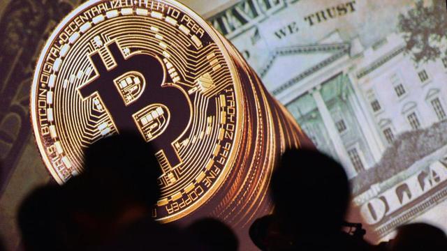 «Le Bitcoin peut nuire à la sécurité économique et sociale du pays», a assuré Shawki Allam.