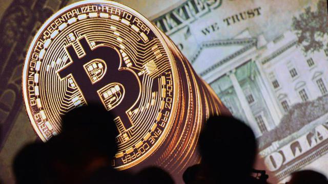 L'application permet de jumeler n'importe quel jouet sexuel interactif avec, pour l'heure, trois des principales cryptomonnaies – Bitcoin, Ehereum et Litecoin.