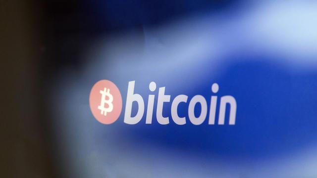 Il est désormais possible d'acheter du Bitcoin et de l'Ethereum dans les bureaux de tabac.
