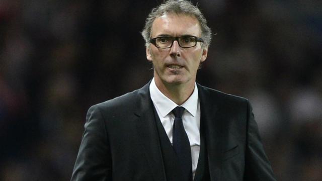 Laurent Blanc sera privé de Zlatan Ibrahimovic et Marco Verratti pour la réception de l'APOEL Nicosie lors de la 4e journée de la Ligue des champions.