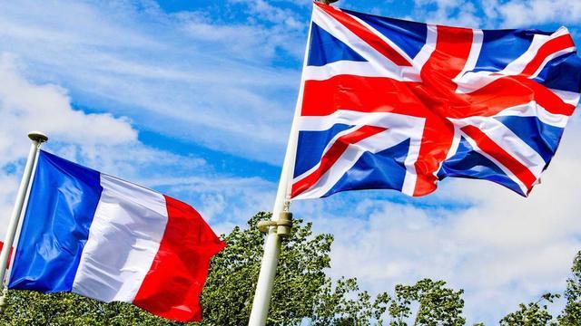 Les nouvelles barrières douanières pourraient faire perdre 3 milliards d'euros d'exportations à la France en 2019, selon l'assureur-crédit Euler Hermes.