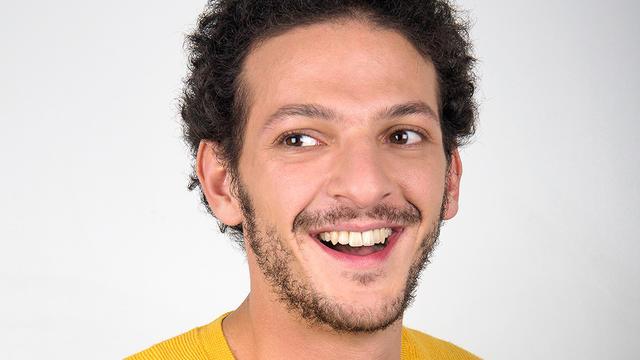 Vincent Dedienne un comédien à suivre