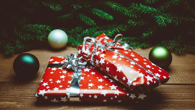 Idee Cadeau A Moins De 5 Euros.Noel 10 Idees Cadeaux A Moins De 5 Euros Pour Vos