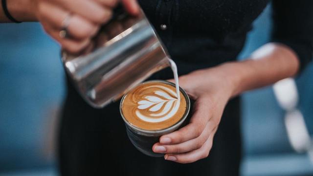 80 producteurs et torréfacteurs feront découvrir au public leurs cafés de spécialité.