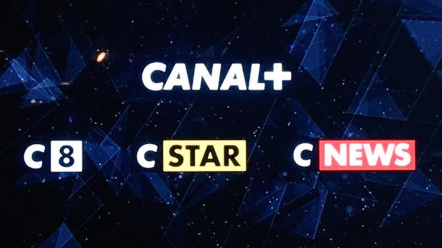 Le Groupe Canal a présenté les temps forts de sa grille de rentrée