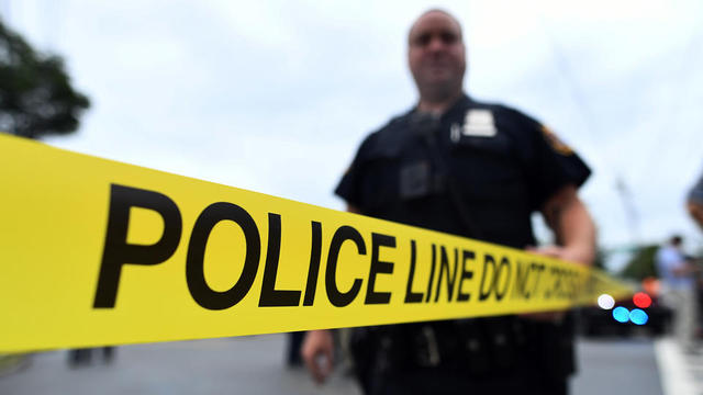 Le policier était un agent sous couverture.