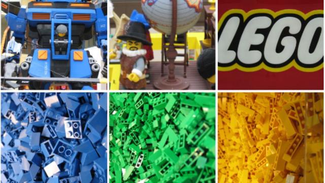 En En Briques LegoDes Briques En Briques LegoDes Briques Vrac LegoDes Vrac LegoDes Vrac thQrsxdC