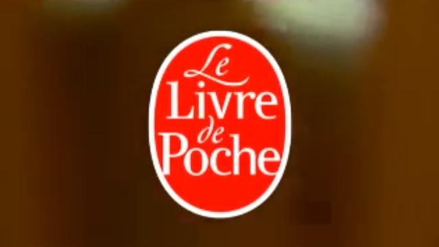 Le Livre De Poche Petit Format Gros Succes Www Cnews Fr
