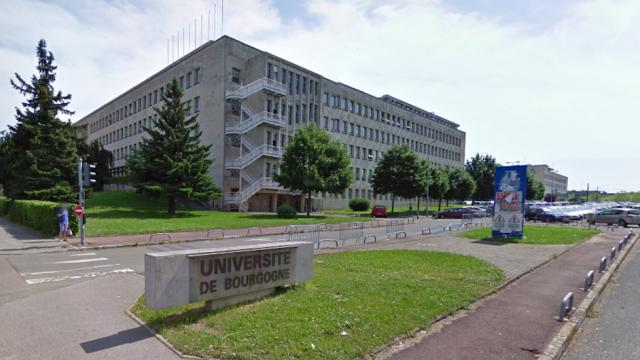 Deux étudiants de l'Université de Bourgogne-Franche-Comté sont morts de la méningite à Dijon