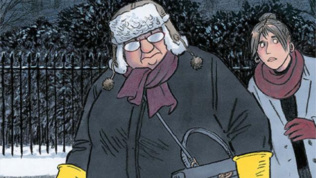 Livre de Dessin: Comment Dessiner des Comics - Armes (Apprendre Dessiner t. 15) (French Edition)