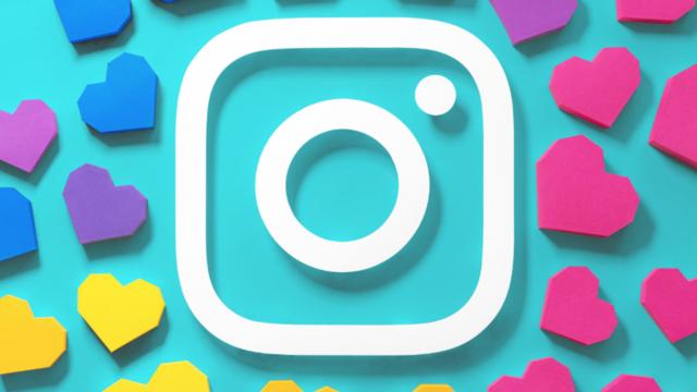 Instagram Comment Regarder Les Stories D Une Personne Sans