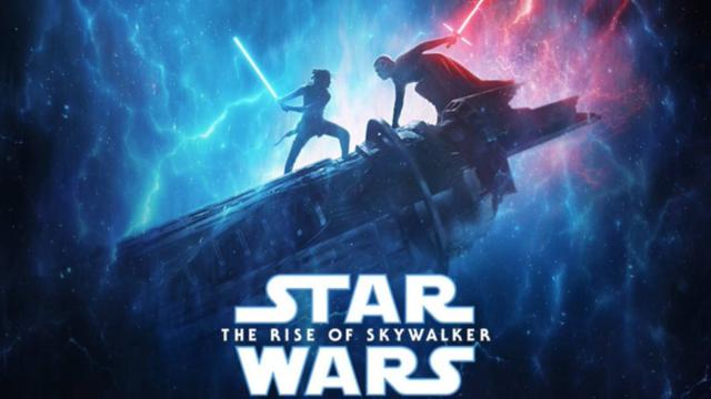 L'affrontement entre Rey et Kylo Ren sera l'un des moments les plus attendus du film