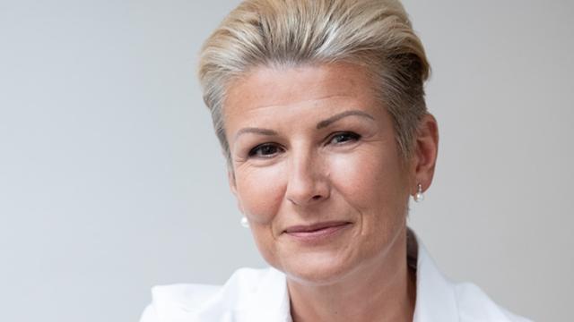 Isabelle Guyomarch publie un livre témoignage sur la résilience pour libérer la parole sur les tabous des cancers féminins.