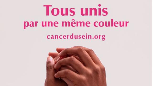 Octobre Rose Le Cancer Du Sein En 5 Chiffres Cles Www