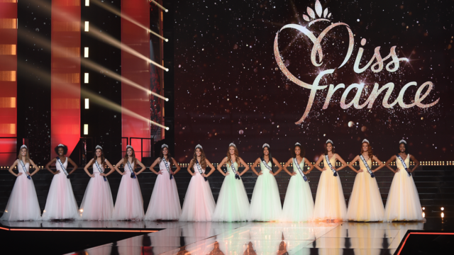 Miss France 2021 : retrouvez le calendrier complet des élections