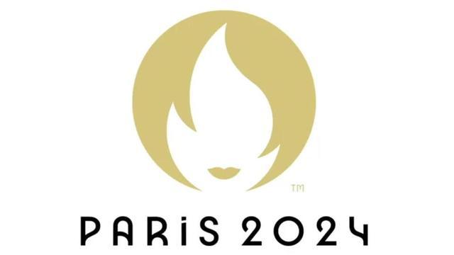 Tony Estanguet a souligné que c'était «la première fois dans l'histoire» que le logo est commun aux Jeux Olympiques et aux Jeux Paralympiques.