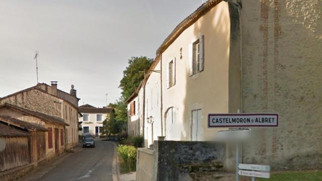 Quelle Est La Plus Petite Ville De France En Superficie Www Cnews Fr
