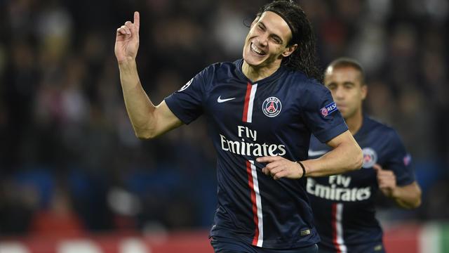 Le PSG, qui reste sur deux défaites, doit relever la tête en 8es de finale de la Coupe de la Ligue.