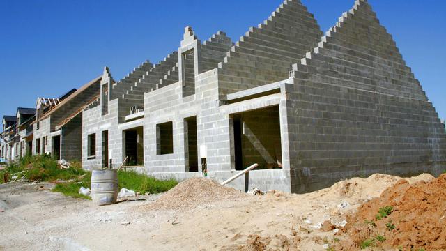 Cinq Conseils Pour Construire Sa Maison  WwwCnewsFr