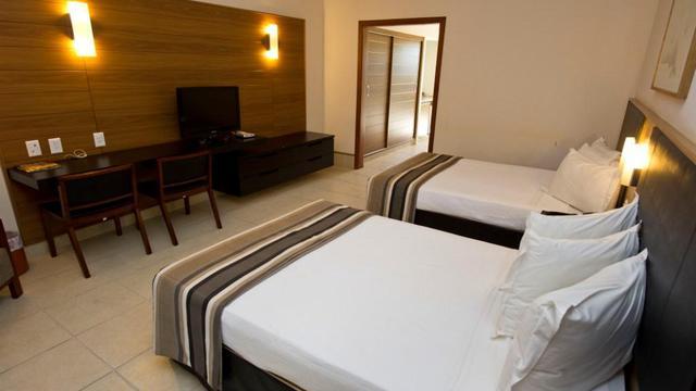 Promzhotel.com un nouveau site qui propose des chambres à prix réduits