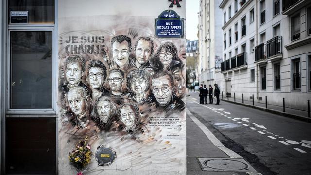 Les juges d'instruction antiterroristes ont ordonné jeudi le renvoi aux assises de 14 personnes soupçonnées à des degrés divers de soutien logistique aux auteurs des attaques de Charlie Hebdo, Montrouge et de l'Hyper Cacher