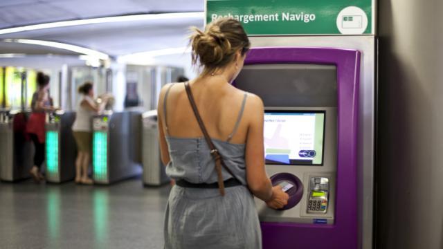 Certains voyageurs pourront réaliser jusqu'à 46,50 euros d'économies par mois grâce au passe unique.