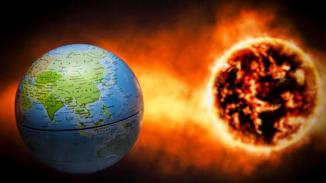 """Résultat de recherche d'images pour """"réchauffement climatique"""""""